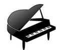 Piano removal collections